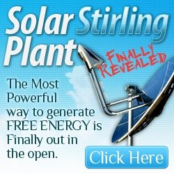 Solar-Stirling-Plant-Review