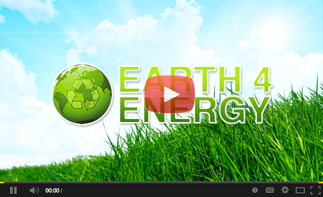 our-clean-planet-earth4energy-video-img