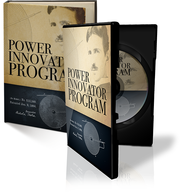 power-innovator-bundle